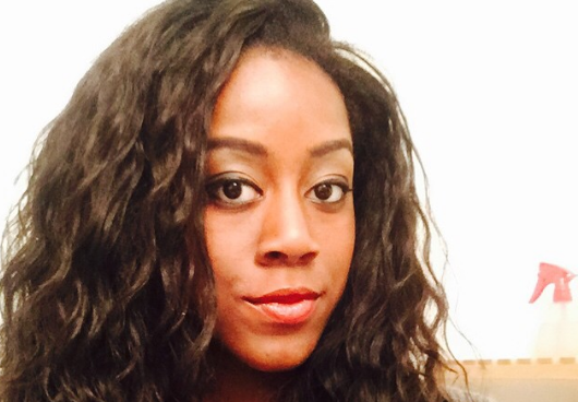 Tomi Adeyemi lands on New York Times bestsellers list  | TheCable.ng