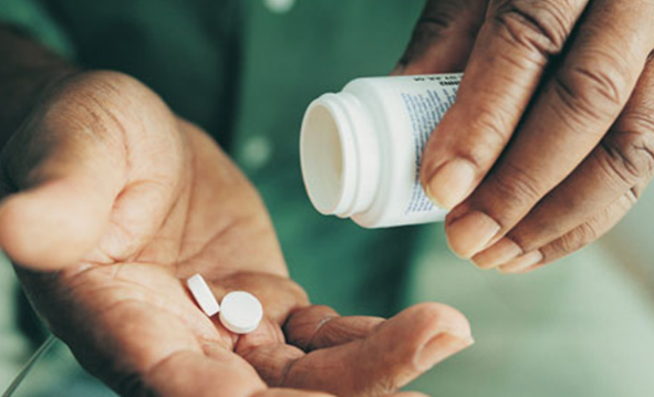 Viagra has no link with skin cancer | TheCable.ng