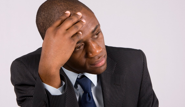 How to reduce stress | TheCable.ng