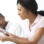 When is a lie acceptable in a relationship | TheCable.ng