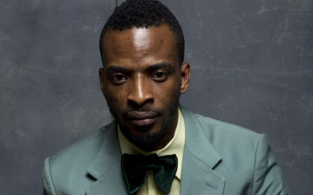 9ice says he can still win a Grammy award | TheCable.ng