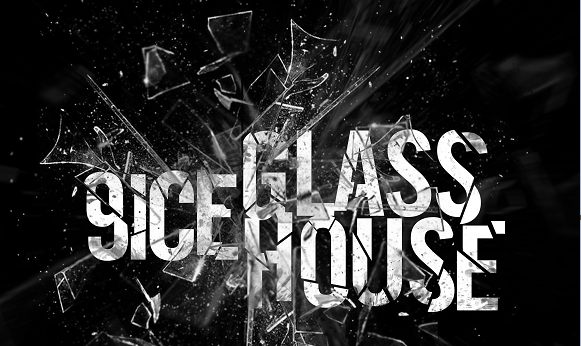 9ice releases visuals for 'Glass House' | TheCable.ng