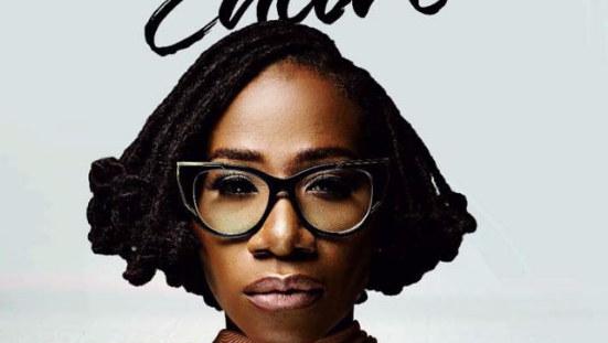 Asa Live in Lagos Encore | TheCable.ng