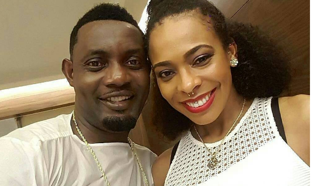 AY slammed for making jokes about TBoss, Kemen BBNaija incident | TheCable.ng