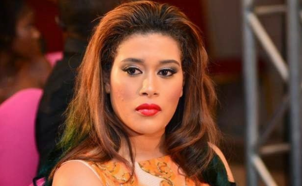 Adunni Ade says she almost committed suicide ~ TheCable.ng