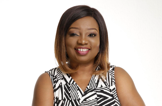 After 20 years, Agatha Amata to step aside as host…