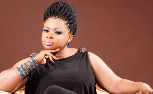 Dayo Amusa escapes unhurt in car accident   TheCable.ng