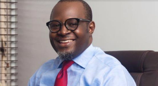 Bankole Bernard to mentor Nigerian youths | TheCable.ng