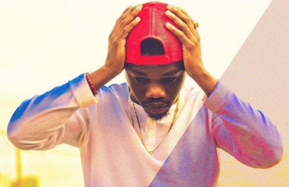 SPOTLIGHT: BankyOnDBeatz, leader of the new school sound