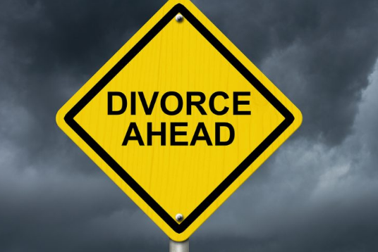 Divorce spate in Nigeria blamed on sex, arranged marriages | TheCable.ng