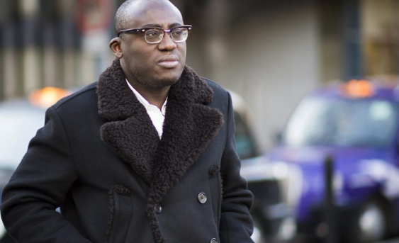 Edward Enninful becomes British Vogue editor | TheCable.ng