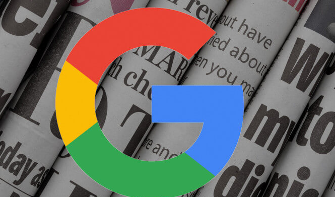 Google introduces Fact Check tool | TheCable.ng