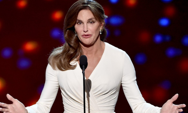 Caitlyn Jenner completes gender change | TheCable.ng