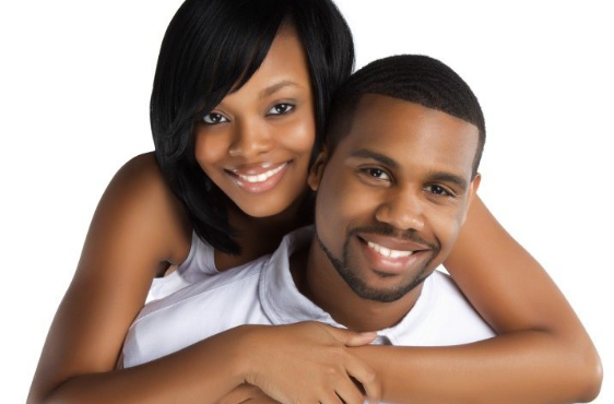 How women can approach men | TheCable.ng