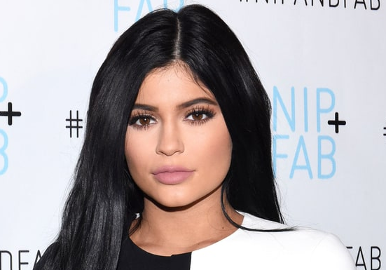 Kylie Jenner to star in 'Life of Kylie' ~ TheCable.ng