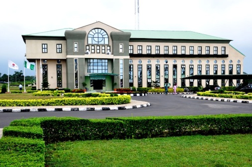 Landmark University gets accreditation for six courses