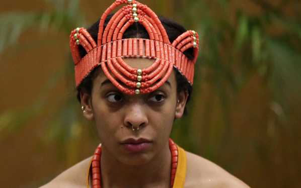 TBoss says she's realised people don't like her | TheCable.ng