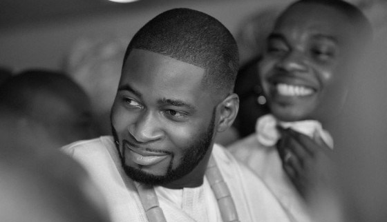 TeeBillz speaks on depression, attempted suicide | TheCable.ng