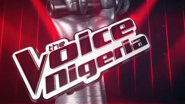 The Voice Nigerian season 2 | TheCable.ng