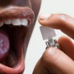 Bad breath | TheCable.ng