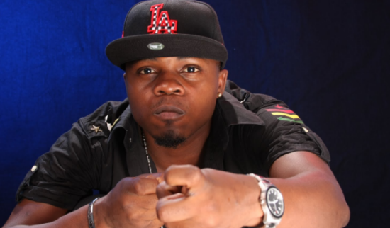 Dagrin remembered seven years after death | TheCable.ng
