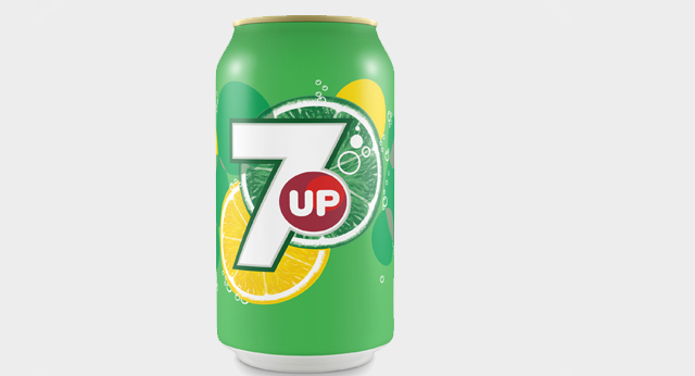 Expert warns against using 7UP to treat malaria | TheCable.ng