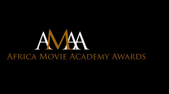 FULL LIST: Nominees for 2018 Africa Movie Academy Awards