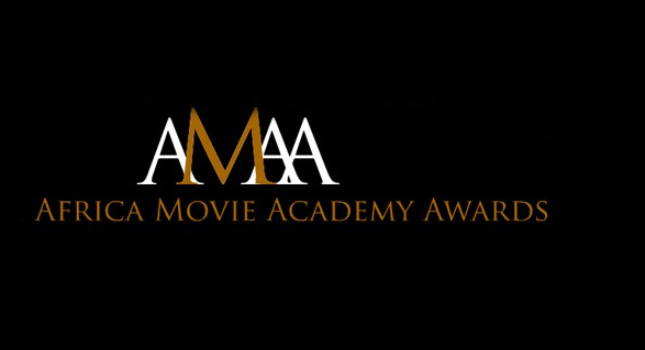 AMAA 2018 awards | TheCable.ng