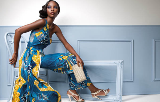 Ankara should be made official attire in Nigeria | TheCable.ng