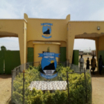 College of Education Kangere, Bauchi | TheCable.ng
