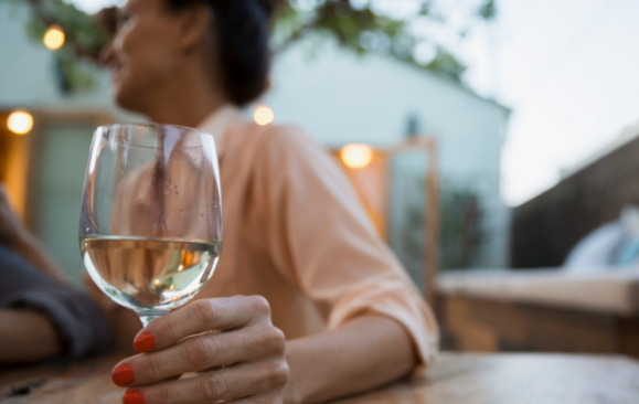 Alcohol could increase risk of breast cancer | TheCable.ng