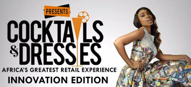 Cocktails & Dresses | TheCable.ng