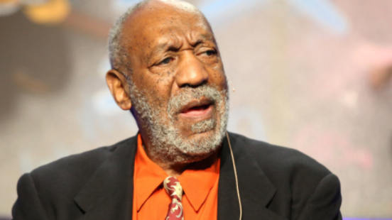 Jury in Bill Cosby trial on second day of deliberations | TheCable.ng