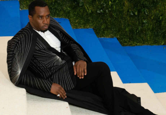 Diddy is the richest hip hop artiste for seventh year | TheCable.ng