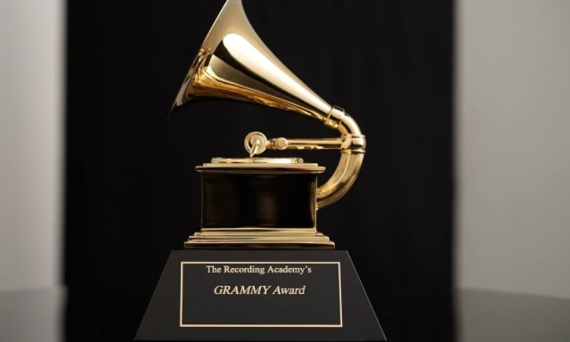 Grammy Awards to return to New York | TheCable.ng