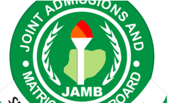 JAMB announces date for 2018 UTME