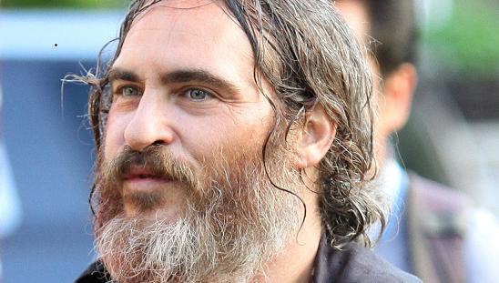 Joaquin Phoenix wins best actor at Cannes Film Festival | TheCable.ng