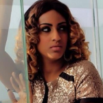 Juliet ibrahim opposes Empress Njamah on domestic abuse | TheCable.ng