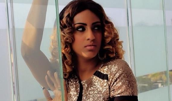 Juliet Ibrahim opposes Empress Njamah's stance on domestic violence