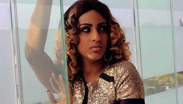 Juliet ibrahim donates to Benue flood victims | TheCable.ng