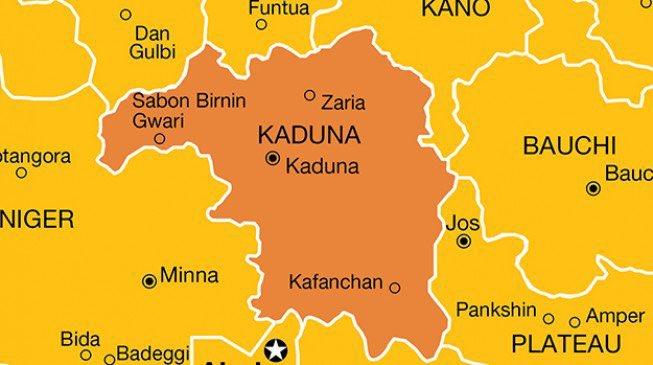 Kaduna1