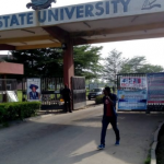 LASU appoint professors | TheCable.ng