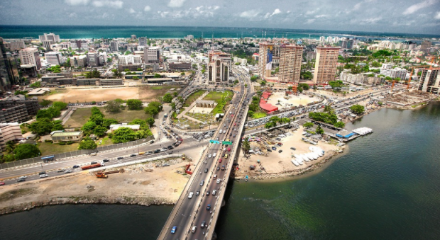 Lekki Republic to explore tourist attractions in Lagos Island | TheCable.ng