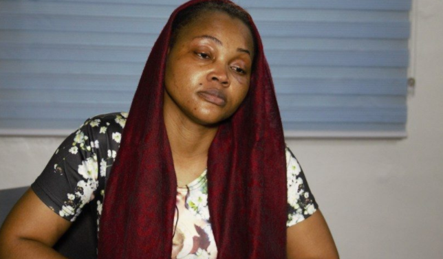 Mercy Aigbe, Tonto Dikeh have both suffered domestic violence | TheCable.ng