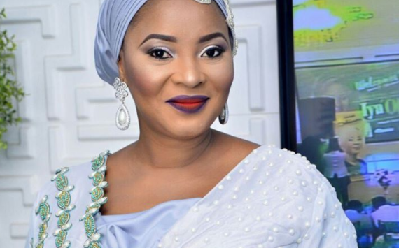 Moji Olaiya, Evans, #BAAD… top 2017 Google searches in Nigeria
