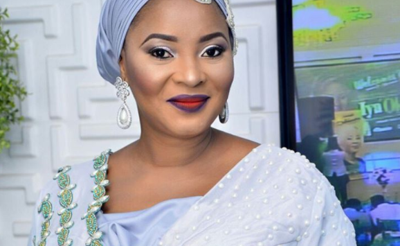 Moji Olaiya, Nollywood actress, is dead | TheCable.ng