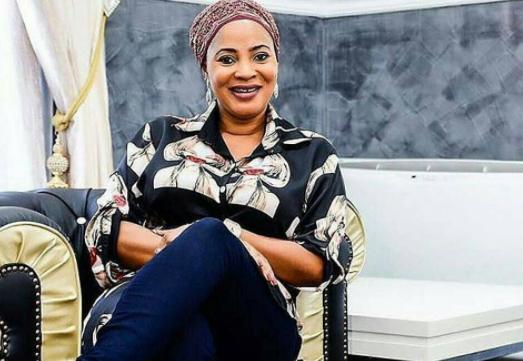Moji Olaiya's corpse set to arrive Nigeria | TheCable.ng