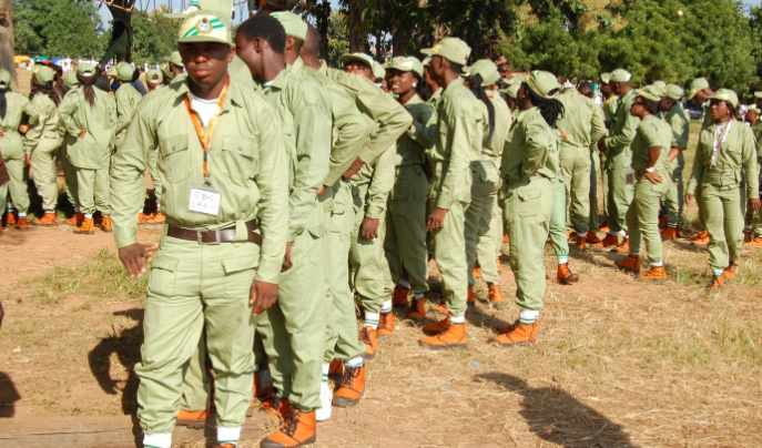NYSC to post corps members | TheCable.ng