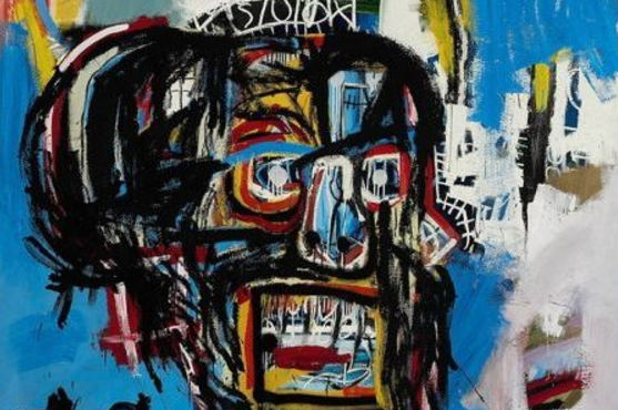 Jean-Michel Basquiat's painting sells for $110.5m | TheCable.ng