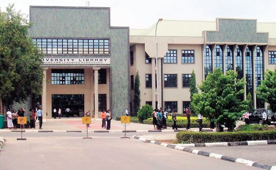 Redeemer's University develops test kits for Ebola | TheCable.ng